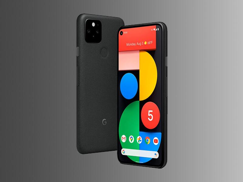 google pixel device, google pixel 5a leak, google pixel 5a features, google pixel buds, google pixel launch