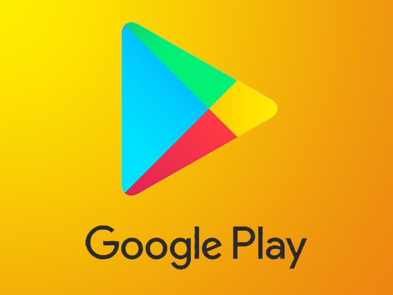 android new feature, google play store new feature, app install optimization, google play store update, app install optimization features