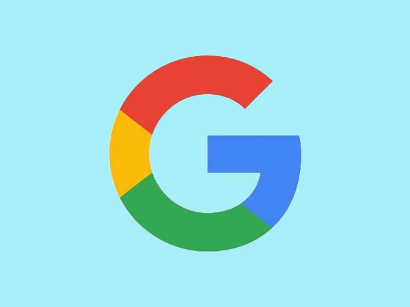 google new extension, threadit extension, chrome extension, chrome threadit extension, threadit