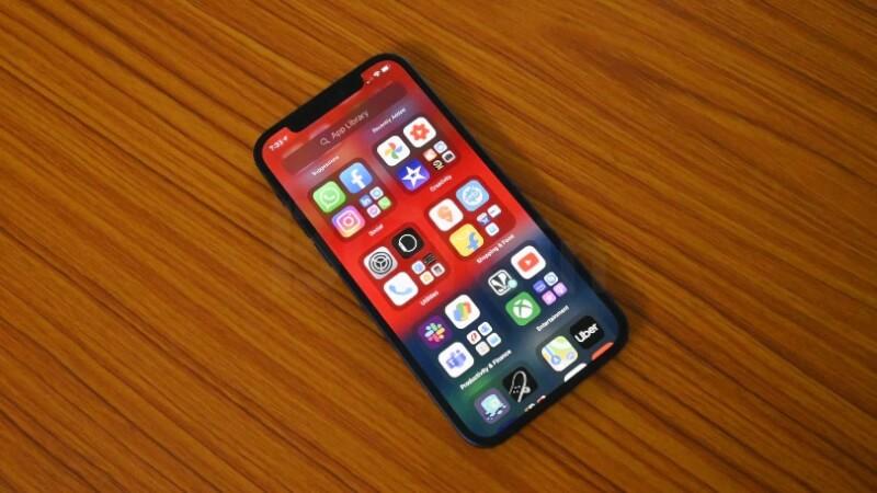 apple ios 15, apple new ios 15, ios 15 update, ios 15 features, new apple ios update