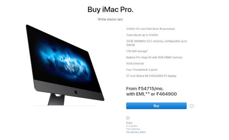 apple imac pro, imac pro apple, apple imac deskstop, imac pro 2021, new imac pro