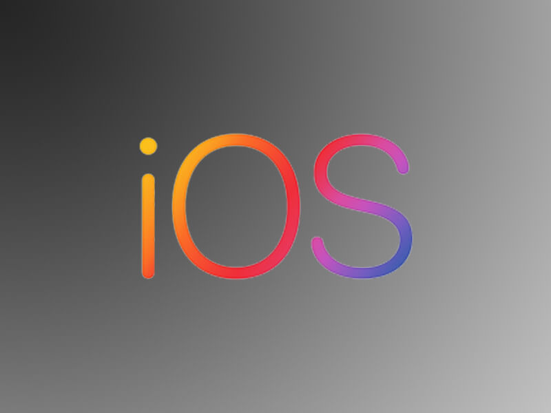 apple ios 15, apple new ios 15, ios 15 update, ios 15 features, new apple ios update
