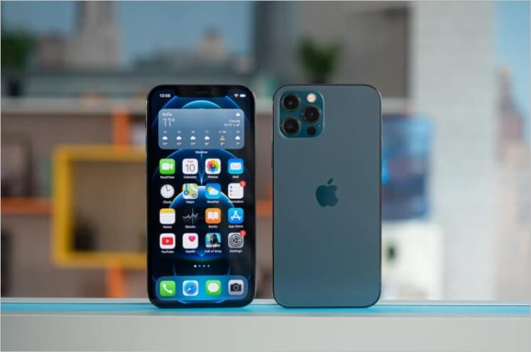 apple device, apple iphone 12, apple manufacturing in india, iphone 12 manufacturing in india, iphone 12 price in india