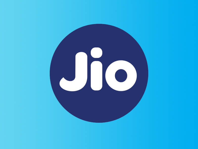 reliance jio recharges, reliance jio plans, reliance jio new offers, reliance jio, reliance jio offer