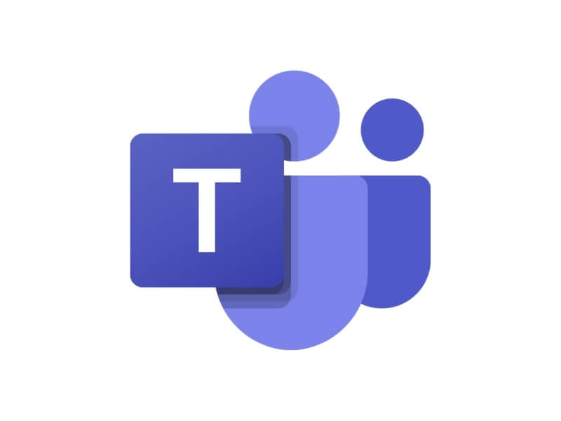 Microsoft teams. Microsoft Teams new feature, Microsoft Teams new update, Microsoft Teams Event