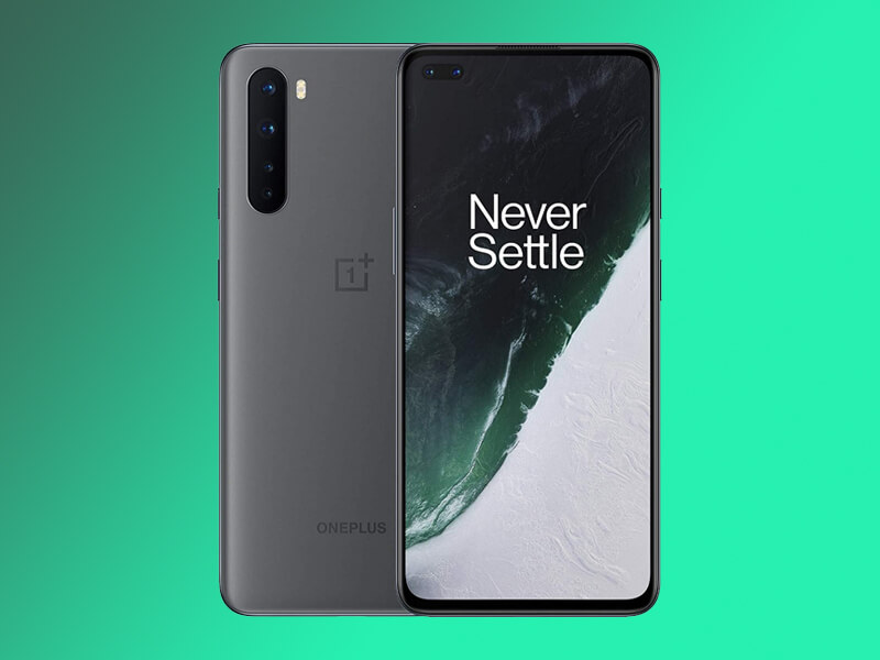 oneplus nord 2, oneplus nord 2 launch, dimensity 1200, oneplus 9 series, oneplus 9 series launch