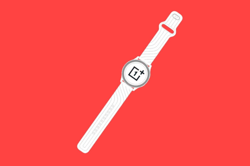 OnePlus Watch Leaks, OnePlus Watch Features, OnePlus Watch Leaked Images, OnePlus Watch Launch Date in India, OnePlus Watch Date Revealed