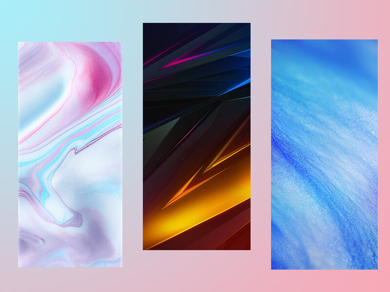 redmi note 10 wallpapers, redmi note 10 stock wallpapers, redmi note 10 hd wallpapers, new wallpapers, new hd wallpapers