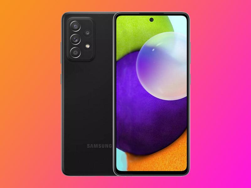 samsung galaxy a52, samsung galaxy m62 leaks, samsung galaxy m62, samsung new device, samsung upcoming smartphone