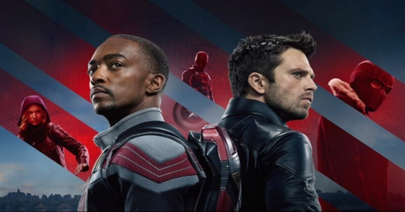 the falcon and the winter soldier, flacon and the winter soldier, falcon and winter soldier, the falcon and the winter soldier hindi dub, falcon and the winter soldier tamil dub, falcon and the winter soldier telugu dub