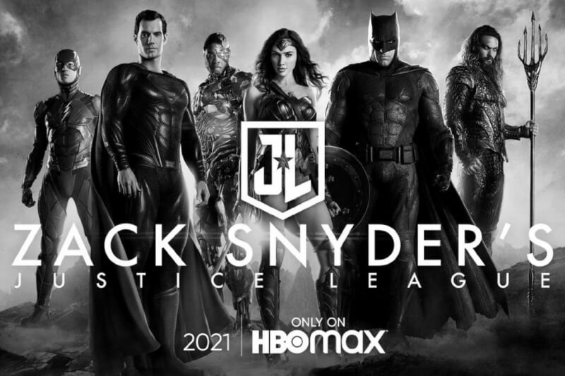 justice league snyder cut, justice league movie leaked, snyder cut justice league full movie leaked, justice league snyder cut movie leaked