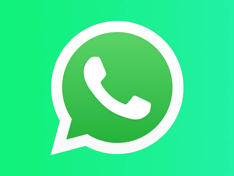 apple app store, apple app store privacy policy, apple imessage, apple privacy labels, whatsapp android, whatsapp controversy
