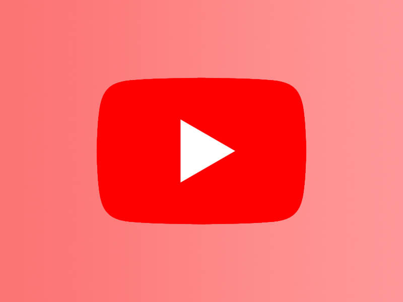 youtube new feature, youtube loop video feature, youtube android app, youtube app, youtube video loop