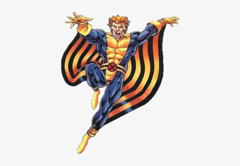farhan akhtar in mcu, 5 marvel superheroes farhan akhtar could play, farhan akhtar in ms marvel, farhan akhtar in marvel, farhan akhtar in bangkok, farhan akhtar possible roles in marvel, farhan akhtar marvel superhero character