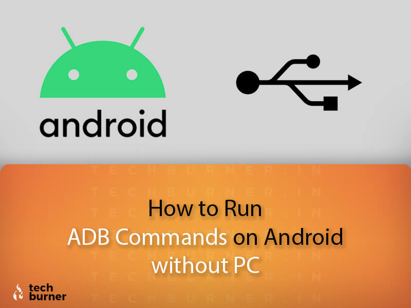 how to run adb commands on android without pc, run adb commands on android, run adb commands on smartphone, run adb commands on smartphone without pc, how to run adb commands on smartphone without pc, how to run adb commands on android without computer, run adb commands on android without computer