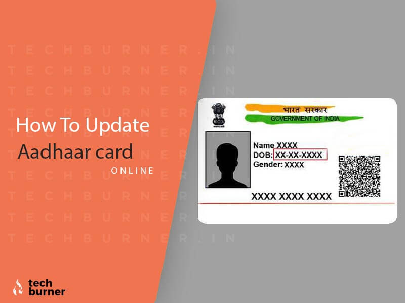 how to update date of birth on aadhaar, how to update date of birth on aadhaar card online, how to update aadhaar card, how to update dob on aadhaar card online, update aadhaar card online, update date of birth on aadhaar card
