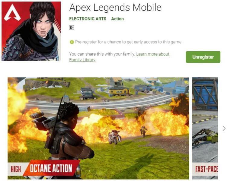 how to pre register apex legends mobile , pre register apex legends mobile, download apex legends mobile, how to download apex legends mobile, how to pre-register apex legends mobile, pre-register apex legends mobile