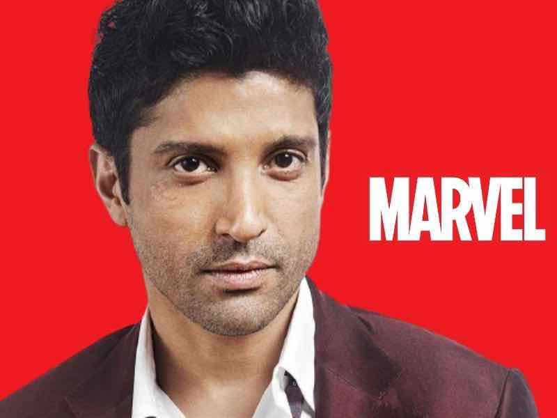 farhan akhtar in mcu, 5 marvel superheroes farhan akhtar could play, farhan akhtar in ms marvel, farhan akhtar in marvel, farhan akhtar in bangkok, farhan akhtar possible roles in marvel, farhan akhtar marvel superhero character