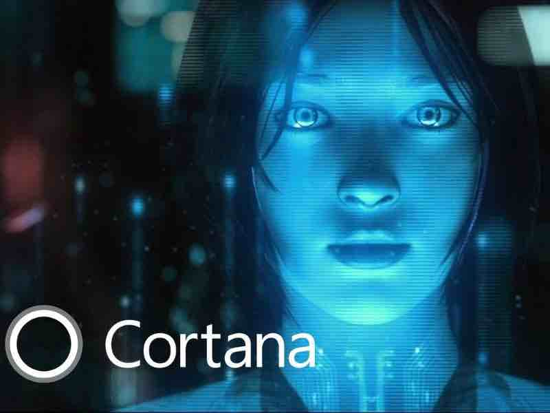 how to disable cortana on windows 10, how to disable cortana in windows 10, disable cortana in windows 10, disable cortana on windows 10, remove cortana on windows 10, windows 10 cortana disable