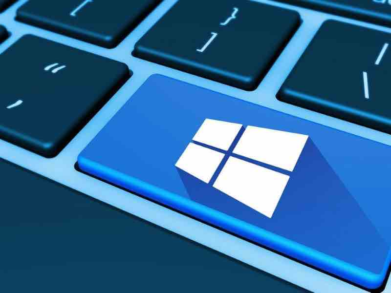 windows 10 network commands, top 10 windows 10 network commands, windows 10 network command, network command windows 10, windows 10 network commands, top 10 commands for windows 10