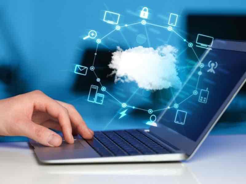 microsoft cloud pc, cloud computing, microsoft new virtual desktop, windows virtual desktop, cloud pc