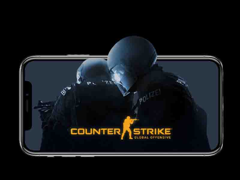 how to play csgo on androdi, how to play csgo on phone, steam link, csgo on mobile, cloud gaming