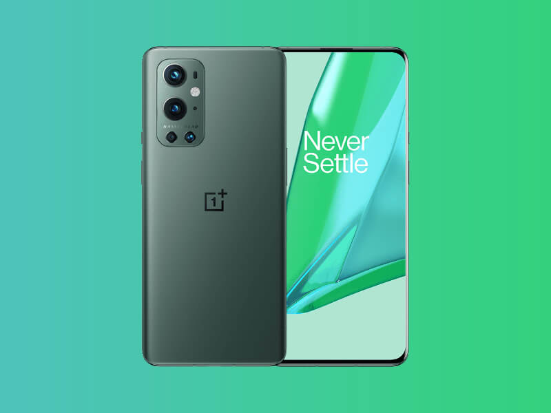 Google Camera For OnePlus 9 Pro, Google Camera OnePlus 9 Pro Download Link, How To Install Google Camera on OnePlus 9 Pro, Install Google Camera on OnePlus 9 Pro, OnePlus 9 Pro Camera Samples