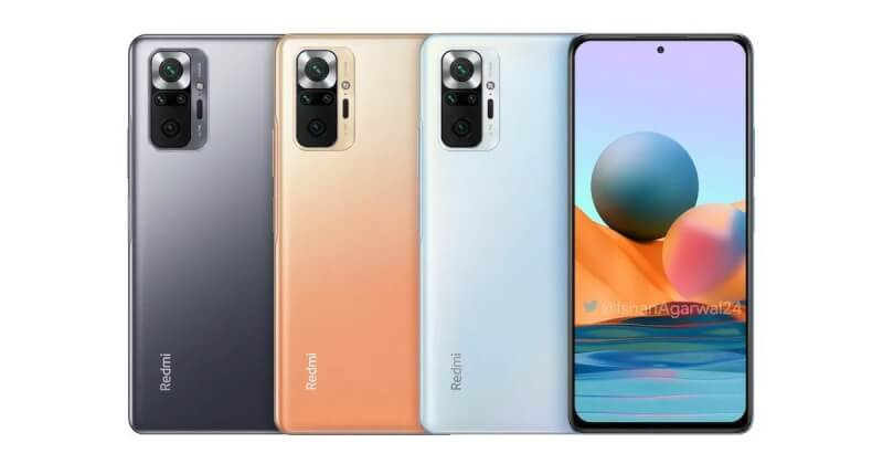 how to enable notification light on redmi note 10 series, how to enable notification light on redmi note 10, how to enable notification light on redmi note 10 pro, how to enable notification light on redmi note 10 pro max, enable redmi note 10 series notification led, how to enable notification led on redmi note 10 series