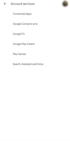 how to stop google from secretly listening to you, google, google assistant, stop google assistant, stop google assistant from recording