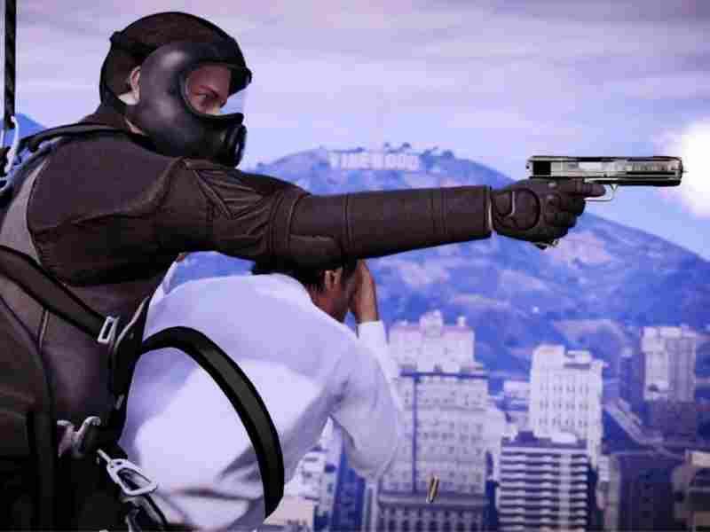 GTA V Roleplay Keys, GTA V Roleplay Commands, GTA 5 Roleplay Keys, GTA 5 Roleplay Commands