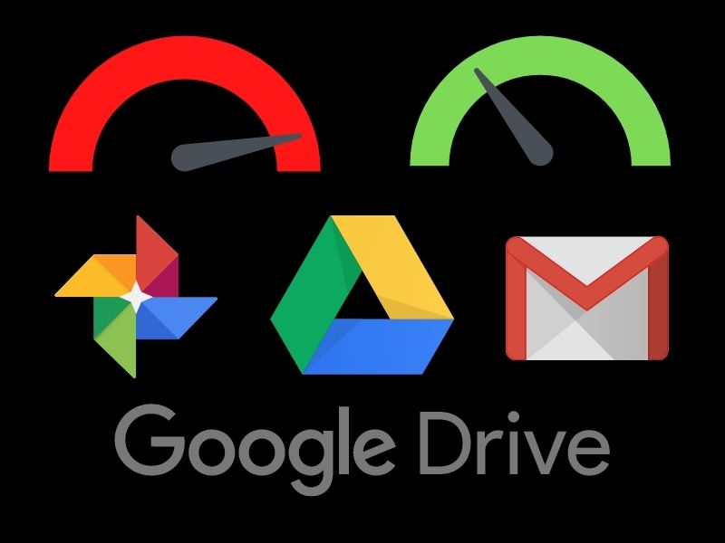how to free 15gb space of google storage, free 15gb space of google drive, 15gb free google, free up google cloud storage, 15gb of google storage free, manage google drive space