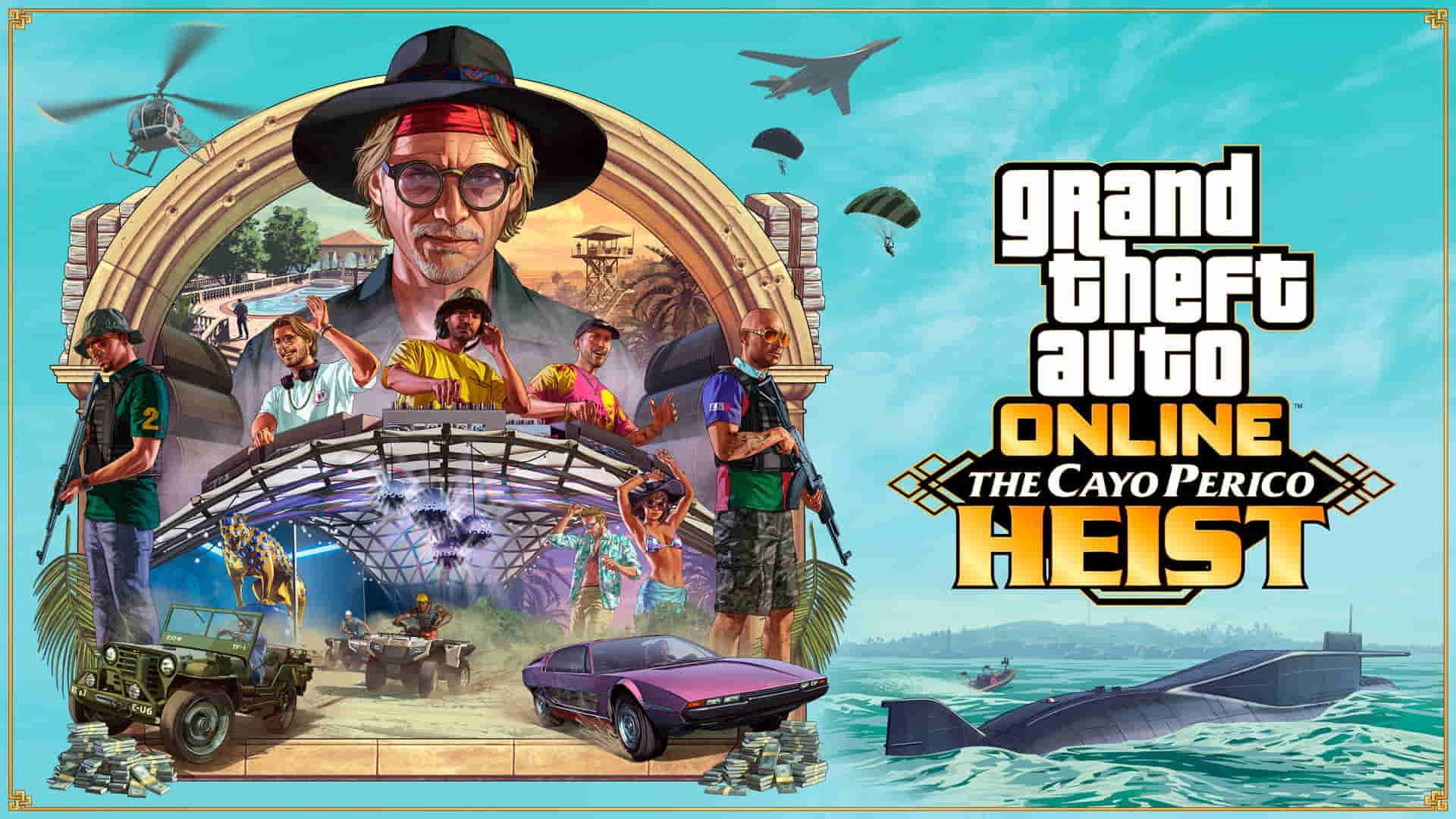 Best Way to Make Money in GTA 5 online, Earn Money in GTA Online, Fastest Ways to Make Money GTA online, Quickest Ways to Make Money GTA Online
