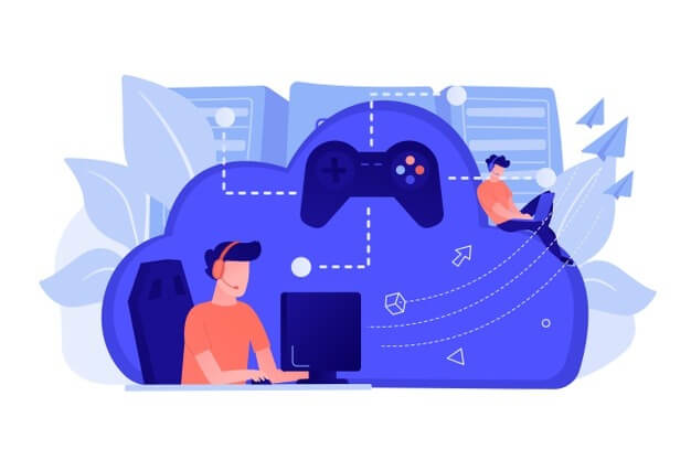 How to Use Google Stadia in India, How to Use Stadia in India, Use Google Stadia in India, Google Stadia supported countries