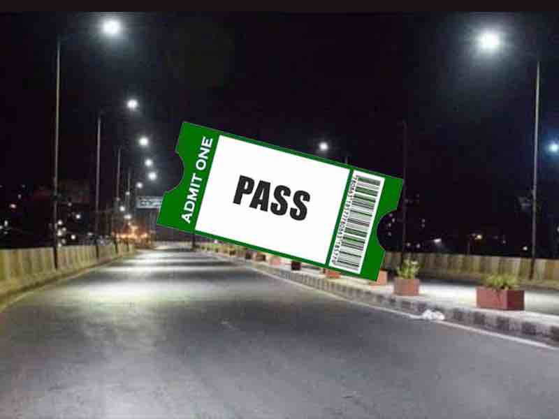 how to get e pass in lockdown, apply for e pass in maharashtra, apply for e pass in delhi, apply for e pass in bengal, apply for e pass in karnataka, apply for e pass in kerala, apply for e pass in bengal, apply for e pass in tamil nadu
