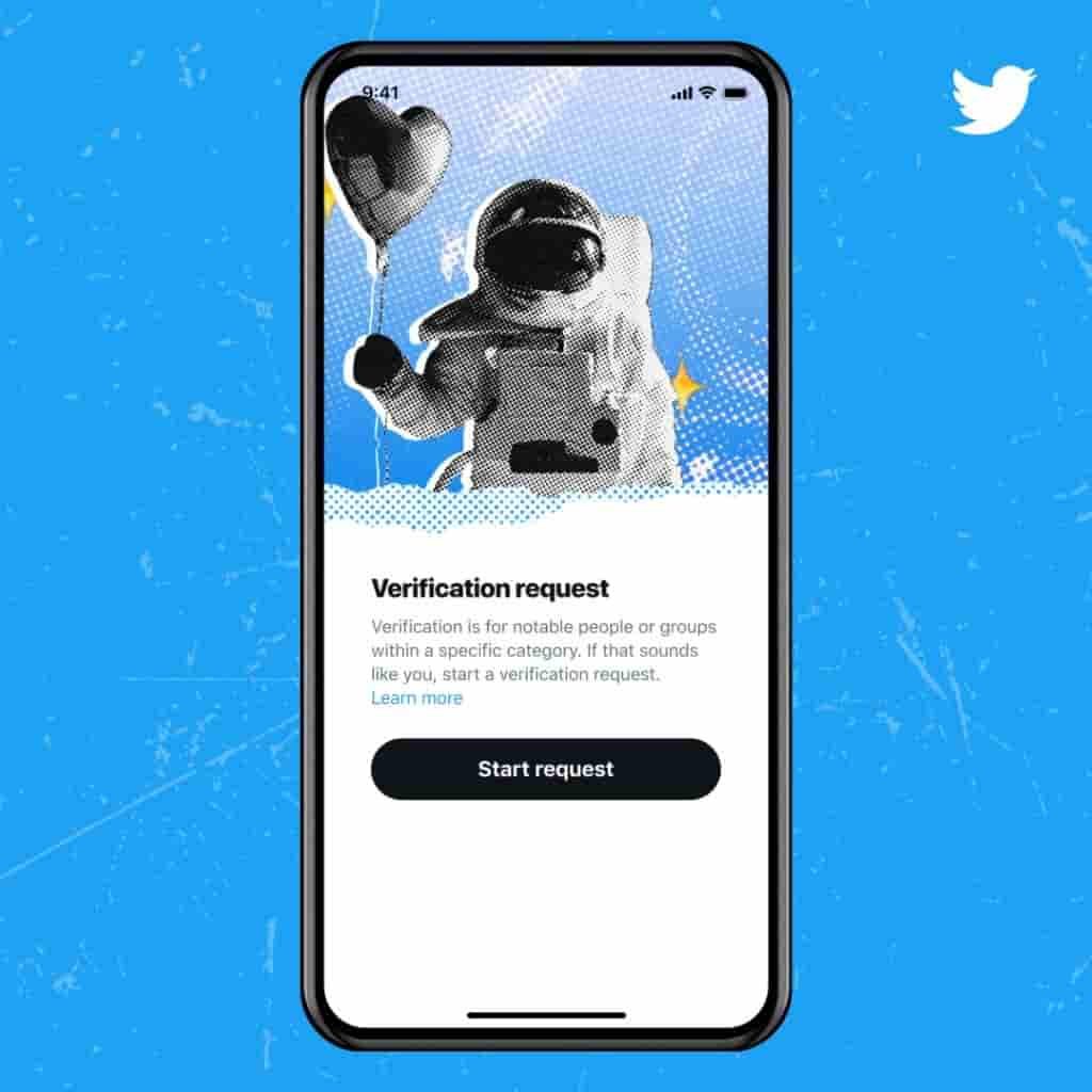 how to apply for twitter verification, how to get verified on twitter, twitter verification, how to get verified, how to get verified on social media