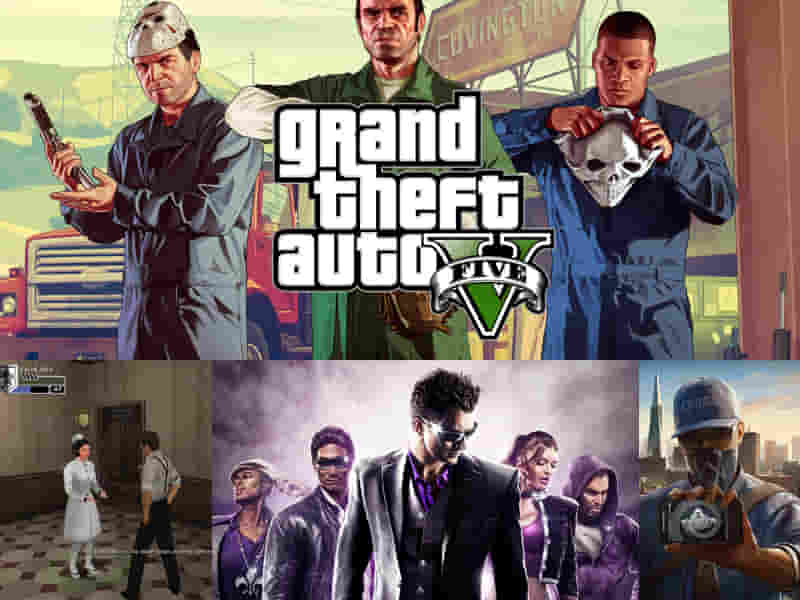 gta v alternatives, 5 best gta v alternatives, best gta v alternatives, 5 gta v alternatives, best 5 gta v alternatives, gta 5 alternatives