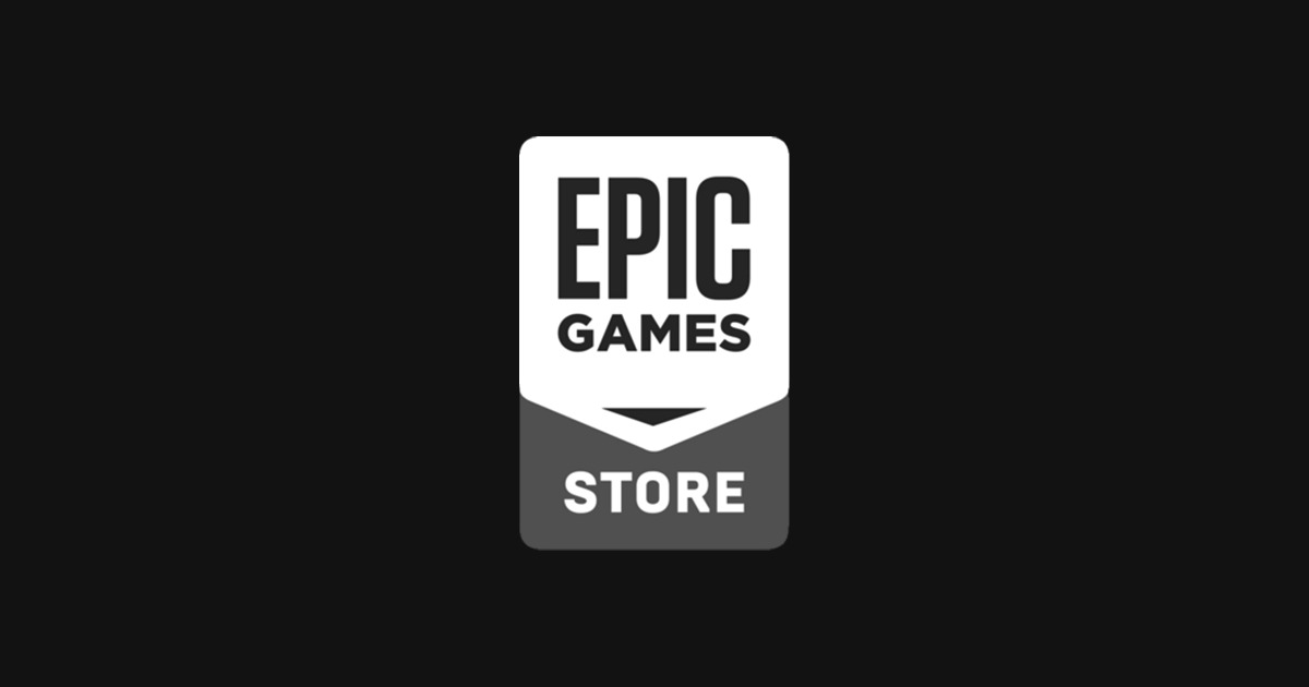 How to Get Free Games on Epic Games, Get Free Games on Epic Games, How to Get Free Epic Games, How to Get Epic Games for Free, Epic Giving Away Free Games