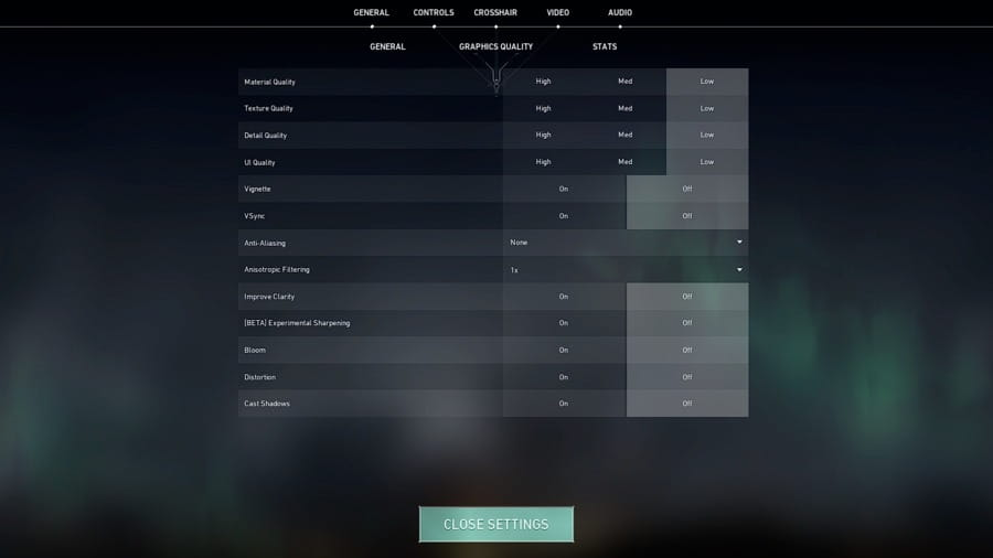 How to Play Valorant on Low-End PC, Play Valorant on Low-End PC, How to Run Valorant on a Low-End PC, How to Run Valorant Smoothly