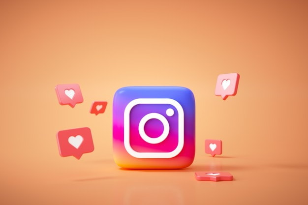 How to add pronouns on Instagram, How to use pronouns feature on Instagram, Add pronouns on Instagram