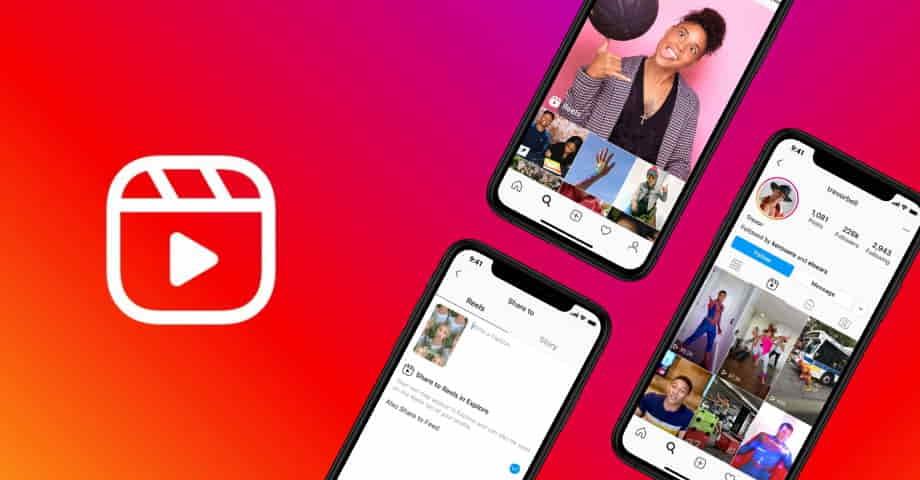 What Is Instagram Reels, What Is Bonuses On Instagram, Instagram New Upcoming Features, Instagram Monetization Program