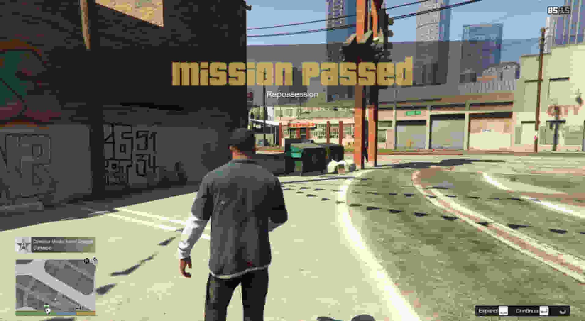 gta 6 features, gta 6 release date, gta 6 new features, gta 6 improvements, gta vi features, gta vi release date
