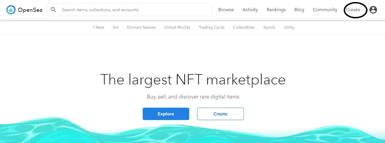 How to Buy NFT?, How to Make NFT?, How to Create NFT?, How to Sell NFT?, How to Buy and Sell NFT in India?