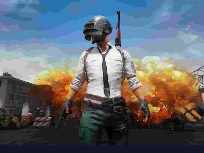 how to pre register for battlegrounds mobile india, how to pre register battlegrounds mobile india, pre register for battlegrounds mobile india, how to pre register for pubg mobile india, pre register pubg mobile india, how to pre register pubg mobile indiahow to pre register for battlegrounds mobile india, how to pre register battlegrounds mobile india, pre register for battlegrounds mobile india, how to pre register for pubg mobile india, pre register pubg mobile india, how to pre register pubg mobile india