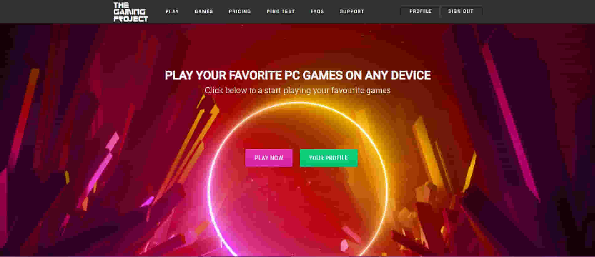 top cloud gaming services in india 2021, top cloud gaming services in inida, best cloud gaming services in india, cloud gaming in india, cloud gaming services, top cloud gaming services, what is cloud gaming, cloud gaming in india, how to use cloud gaming in india