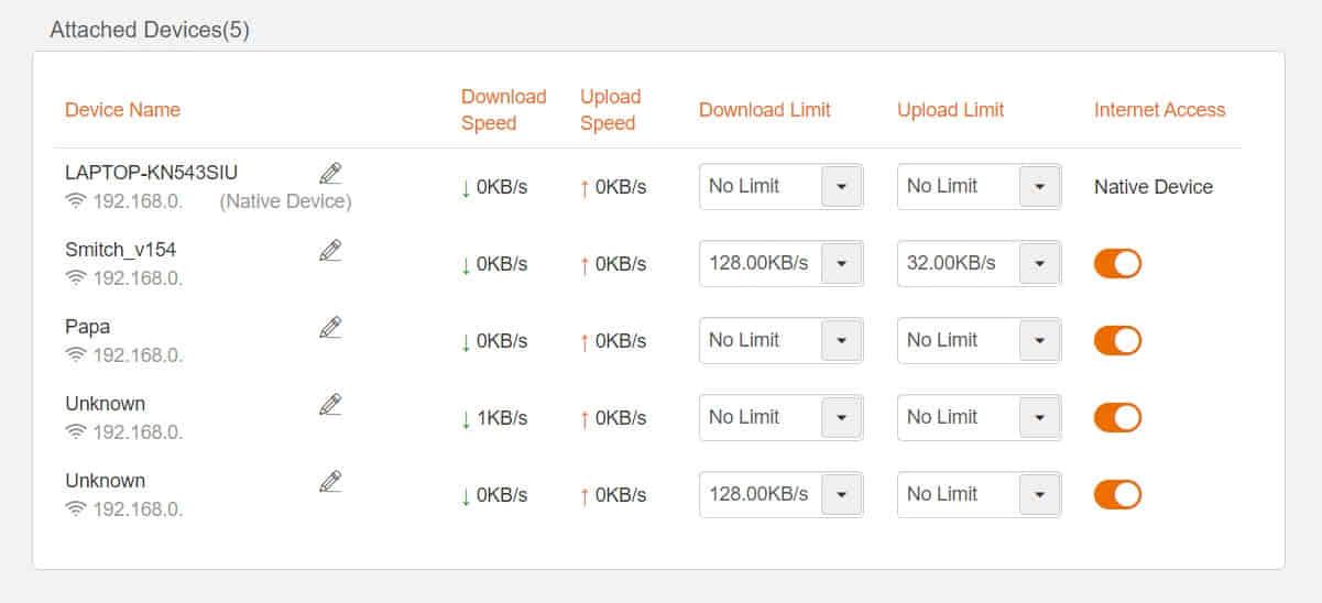 how to boost wifi speed, increase wifi speed, how to boost wifi connection, increase internet speed, wifi speed boost, boost wifi speed, how to boost wifi signal