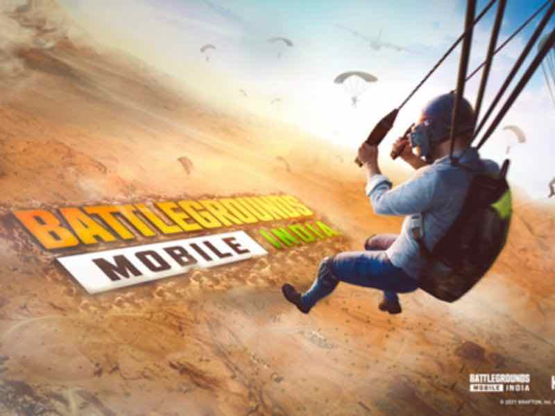 how to pre register for battlegrounds mobile india, how to pre register battlegrounds mobile india, pre register for battlegrounds mobile india, how to pre register for pubg mobile india, pre register pubg mobile india, how to pre register pubg mobile india