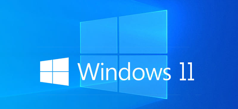 windows 11 release date in india, windows 11 features, windows 11 new features, windows 11 new ui, windows 11 new sore, why windows 11