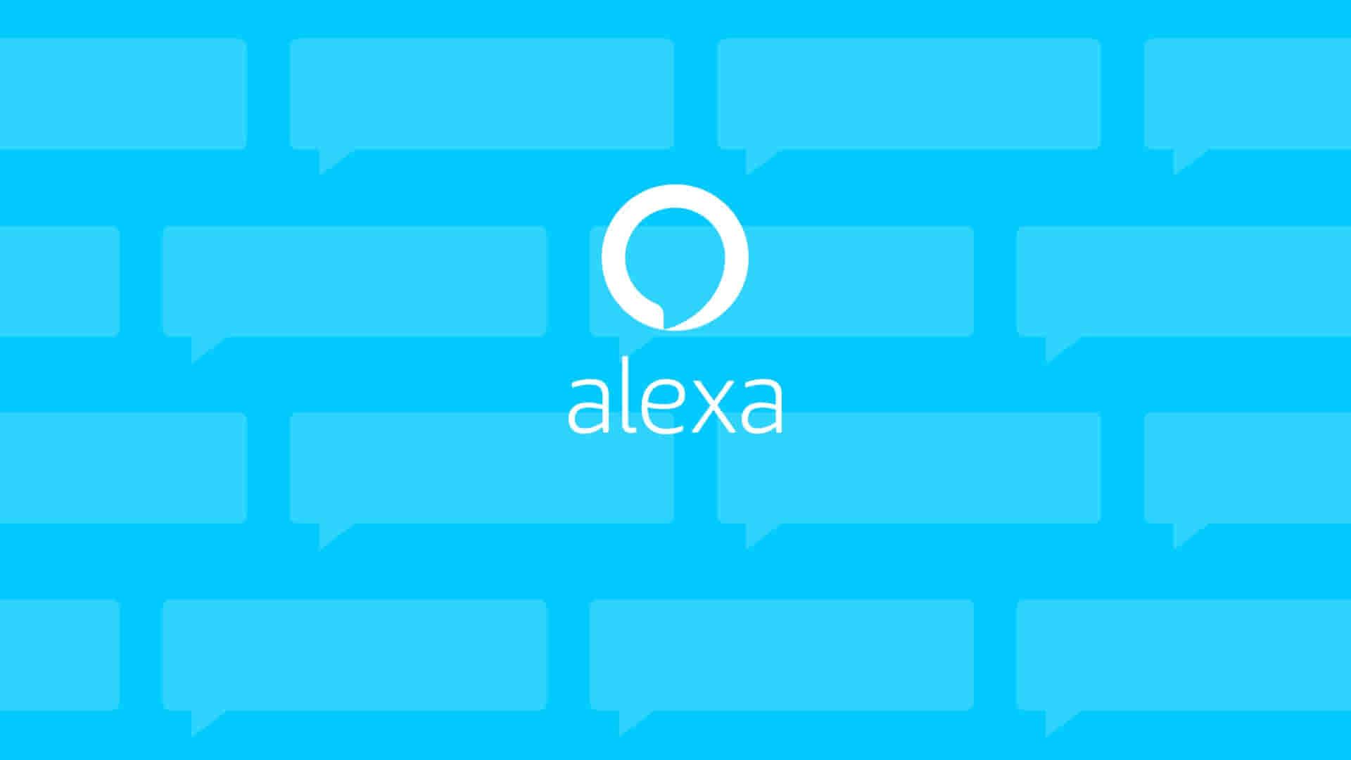 alexa tips and tricks, all new alexa tips and tricks, new alexa tips and tricks, interesting alexa tips and tricks, useful alexa tips and tricks, funny alexa tips and tricks, top 10 alexa tips and tricks