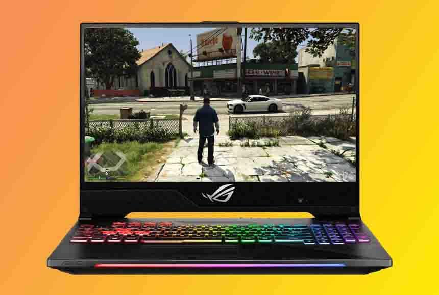 how to play gta 5 on low end pc or laptop, how to play gta 5, how to un gta 5 on pc, how to run gta 5 on laptop, gta 5