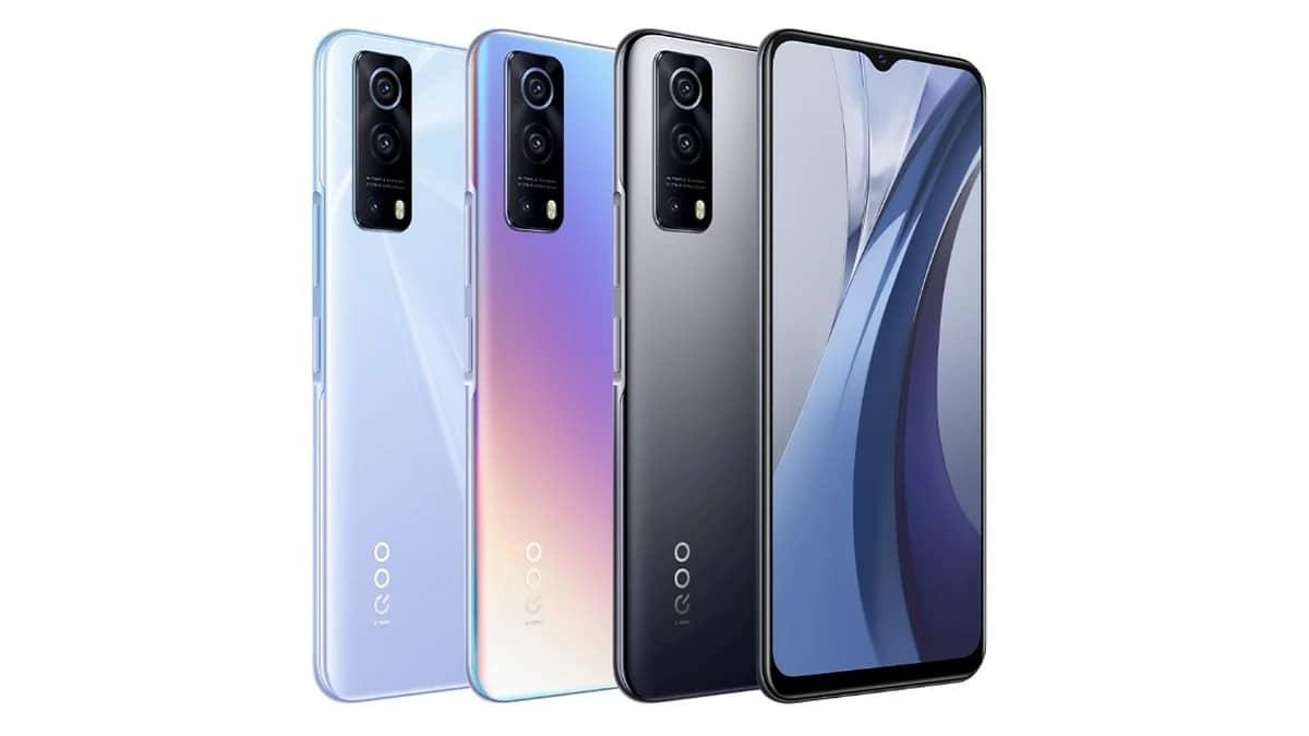 top upcoming smartphones in june 2021, upcoming smartphones in june 2021, smartphones in june 2021, upcoming smartphones in june, top smartphones in june